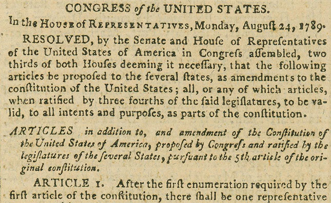 essays on the compromise of 1877 What were the results of the compromise of 1877 a slavery was allowed in newly added states b slavery was banned in newly added states c hayes was elected.