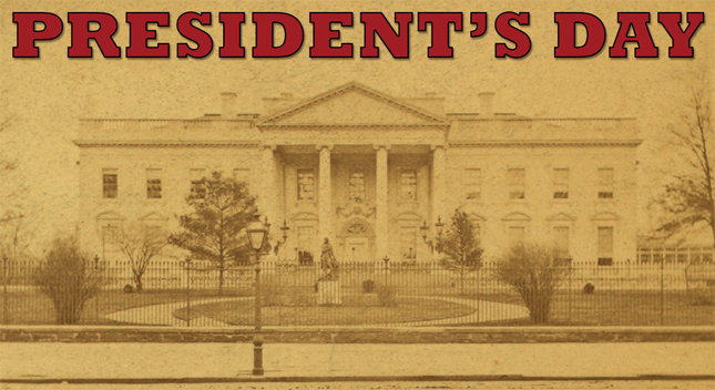 pres-day-banner-645px