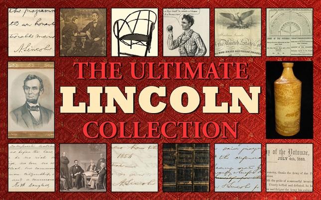 ULC-Blog-Banner