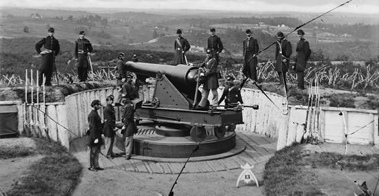 Fort Totten-LoC-03723v-550px